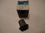 71-81 GM CONTROL ARM BUSHING NOS