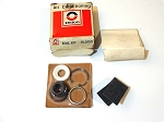 GM AIR CONDITIONING COMPRESSOR SEAL KIT NOS
