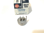 77-81 GM AC TEMPERATURE SWITCH NOS