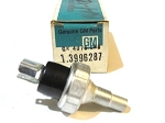 72-73 GM TRANSMISSION SPARK SWITCH NOS
