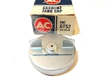 65-75 GM GAS CAP NOS