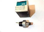 64-75 BUICK OIL PRESSURE SWITCH NOS