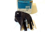 67-81 GM BATTERY JUNCTION BLOCK NOS