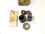74 GM DOOR LOCK CYLINDER KIT NOS