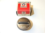 76-84 GM METAL FUEL GAS CAP NOS