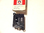 1977-1979 RIVIERA ELECTRA LESABRE WINDSHIELD WIPER WASHER SWITCH NOS
