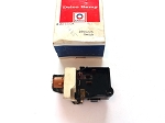 71-81 CADILLAC HEADLIGHT SWITCH NOS