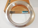 82-86 CAMARO RALLY WHEEL TRIM RING NOS