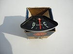 67-72 CHEVY PICKUP TRUCK AMP GAUGE NOS