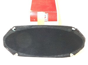 78-81 GM A & G BODY REAR SPEAKER NOS