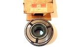 GM DELCO A/C CLUTCH PULLEY NOS