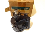 BUICK OIL PUMP NOS