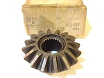 75-77 CHEVY MONZA & VEGA DIFFERENTIAL GEAR NOS